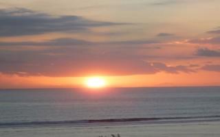 cannesjetlocation-cannes-jet-location-france-coucher-de-soleil